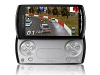 Реальные гонки Reckless Racing от Sony Xperia Studio