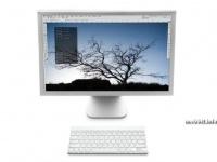 Wacom Intuos5 – новый графический планшет с поддержкой multitouch