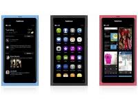 Nokia N9 – обновить обязательно