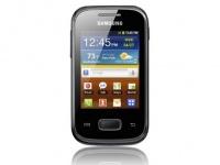 Samsung выпустит Galaxy Pocket в конце этого года