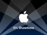 Почему презентации Apple всегда в центре внимания?