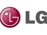 LG F160L станет еще одним гаджетом LG на чипсете Snapdragon S4