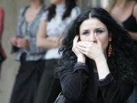 Услугу мобильного интернета в киевском метро не успеют запустить к Евро-2012
