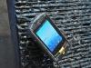 Состоялся релиз бронированного смартфона Caterpillar CAT B10 - фото 3