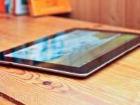 Google планирует выпустить собственный 7-дюймовый планшет с Asus, а не с Motorola
