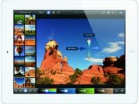 Apple представила новый iPad, официально
