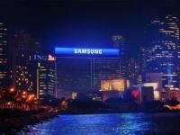 Новые смартфоны Samsung будут называться Galaxy Thunder, Galaxy Express и Galaxy Accelerate
