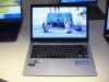 CeBIT 2012: LG представила ультрабук Z330 - фото 1