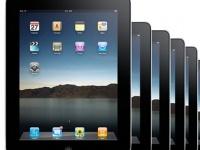 Сколько на самом деле стоит Apple iPad 3