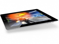 Уменьшенный iPad получит тонкую каемку вокруг экрана