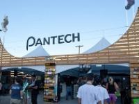 Pantech IM-A830S получит Snapdragon S4, HD-дисплей и Android ICS