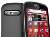 15 марта Virgin Mobile предложит смартфон Alcatel OneTouch по цене в 100 долларов