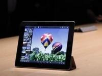Windows 8 проглотит iPad