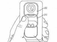 Nokia получила патент на собственную технологию «Slide to unlock»