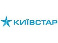 «Киевстар» отменяет первоначальный платеж для новых контрактных клиентов
