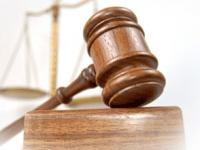 Samsung, LG и Pantech оштрафованы за обман потребителей