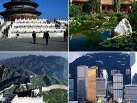 В 2012 году Китай станет крупнейшим рынком смартфонов