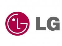 В этом году LG рассчитывает продать 35 млн смартфонов