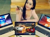 Ноутбук LG Xnote A540 выпущен на корейском рынке в трех вариантах
