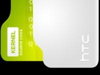 HTC и Samsung выпускают исходный код ядра Android 4.0 ICS для разработчиков