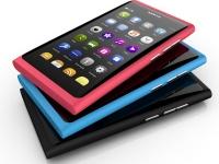 Android 4.0.3 Ice Cream Sandwich на Nokia N9 – реальность