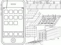 Apple патентует систему обратной тактильной связи для iPhone