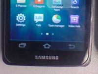 Опубликованы фотографии смартфона Samsung GT-i9300