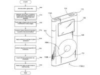Apple пытается запатентовать стеклянный iPhone