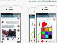 Pair: приложение для всех влюбленных
