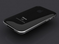 Завод Foxconn готовится к производству новых iPhone