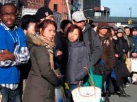 Китайцы возвращают iPad'ы