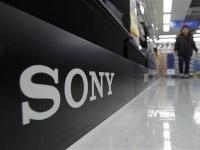 Злые роботы внутри Sony Xperia