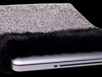 Coverbee предлагает «одеть» ноутбук за 11 миллионов долларов