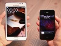 5 причин, по которым следующий iPhone не получит экран 4,6 дюйма