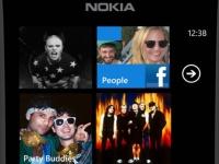 Nokia готовит «невероятные» смартфоны с Windows Phone Apollo