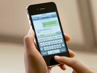 Рейтинг самых надежных телефонов возглавили iPhone 4 и Nokia 1616