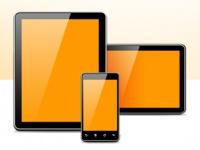 Amazon выпустит сразу 3 планшета Kindle Fire