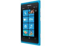 Nokia Lumia 800C дебютирует в Китае