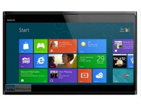 В Китае всплыли фотографии планшета Nokia Lumia Tab