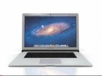 Видео: Концепт MacBook Touch