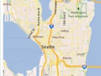 Google выпустила Google Maps 6.5 для Android