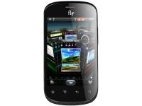 Fly IQ270 Firebird: зустрічайте у перших числах квітня!
