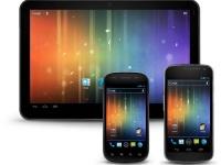 Google хочет самостоятельно продавать планшет Nexus