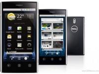 Dell снимает с продажи Venue и Venue Pro в США