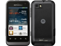 Motorola DEFY MINI доступен британцам