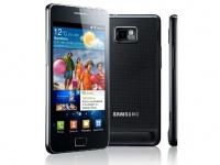 На Samsung Galaxy S 3 получено свыше 10 млн предзаказов