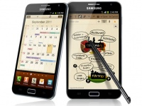 Обращение к 5 миллионам смущенных владельцев Samsung Galaxy Note