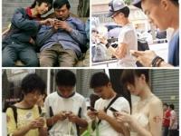 Дешевые Android-смартфоны наиболее уязвимы для вирусов
