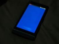 Sony признала дефект в экранах Xperia S