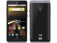 Двухъядерный смартфон Fly Turbo IQ285: цена и дата анонса для Украины